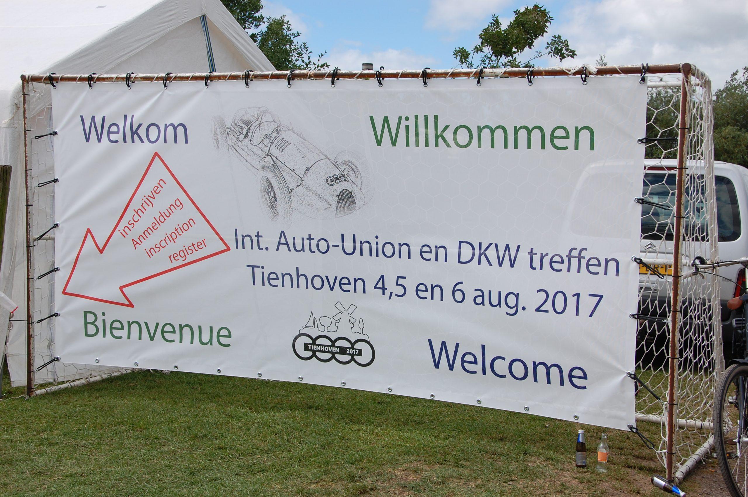 Tienhoven 2017